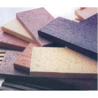 烧结砖有多少个品种—河南建启