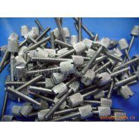 不锈钢滚花螺丝 圆柱头手拧螺钉 不锈钢水冷  碳钢铁镀锌