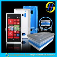 1【工厂1新款】诺基亚Lumia 928 X型 手机1 清水套 1