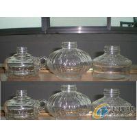 玻璃瓶厂家供应煤油灯 配套其他零部件