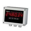 热卖NOKEVAL温度传感器
