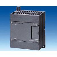 西门子CPU222/继电器6ES7212-1AB23-0XB8