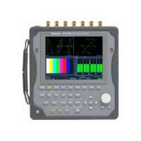 供应WFM2200A 多格式、多标准便携式波形监视器