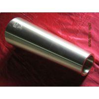 1200圆锥破碎机专用耐磨铜配件专业定制