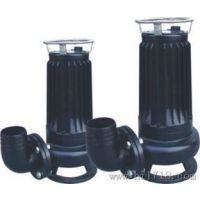 上海熊猫排污泵代理电话|熊猫水泵售后电话|JYWQ排污泵故障原因及维修方法