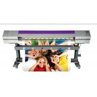 供应国产四色写真机 小型相片打印机 微信照片打印机