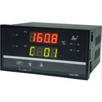 SWP-MD807-01-23-HL多路巡检仪