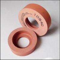 批发玻璃抛光轮 杯形砂轮 进口水松轮 磨料磨具 进口10S