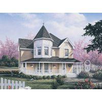 石家庄木屋别墅设计施工就选首佳木结构