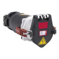 低价销售大电流连接器200A-4P 操作方便简单
