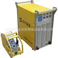 正品时代二保焊机 气体保护焊机NB-500A150-500 焊接稳定/电详