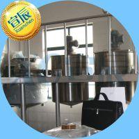 小型酿酒调配设备 葡萄酒调配罐 红葡萄酒调配罐 高品质酿酒设备