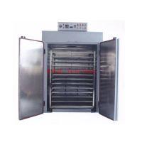 PCB线路板专用烘箱 佳兴成直销优质线路板老化烘烤箱