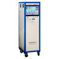 IDI/青岛仪迪 MN4286PM 安规综合测试仪|安全性能综合测试仪