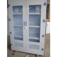 供应药品柜|参数|PP药品柜(无金属配件)CL-M900|成霖牌|北京密云区|顺义区