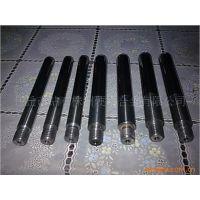 供应拉丝模,拉丝模具,冷镦模,粉末冶金芯棒,轧辊(图)