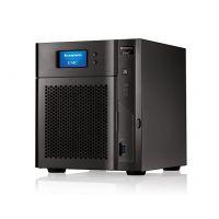 供应深圳联想EMC存储 Iomega px4-400d(16TB) 特价:38000元