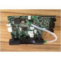 供应电路板贴片加工/成都PCB板表面处理加工/专业贴片厂