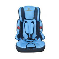 供应好孩子备用款 儿童安全座椅 2013必备款 欧洲认证 加工出口