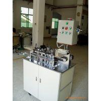 惠州自动化机械开发加工