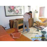 广州沙发维修_广州沙发翻新_广州沙发换面_广州沙发做套