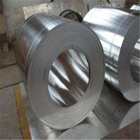 苏州供应SUS302全硬不锈钢带、现货质量保证、规格齐全