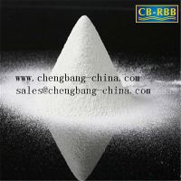 Zinc Oxide powder for industry