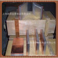 厂家专业生产铜铝复合板T2/L2多金属复合板规格齐全价格优惠