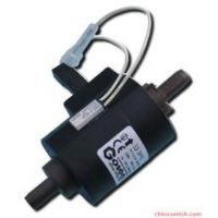 GOTEC电磁泵