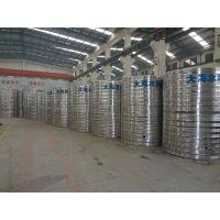 长沙大海水箱400-750-7688