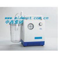 手提式吸引泵/真空泵价格 M307067