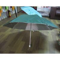 昆明折叠伞批发云南天堂伞代售昆明直把伞印字昆明晴雨伞批发