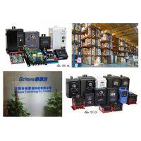美国KB ELECTRONICS/KB直流调速器 KBIC-240D;9464正品现货