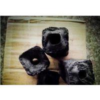 烧烤炭 烧烤用无烟机制木炭