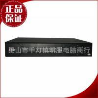 美视美科16路720p2盘位 NVR 高清硬盘录像机6216