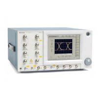 供应泰克原装进口误码率测试仪 BitAlyzer® 系列误码率测试仪