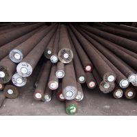供应无锡华瀚批发厂家直销430F光元 不锈钢圆钢 非标可定做