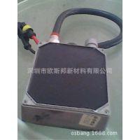 供应低价直销  广州HID灌封硅胶 10:1 汽车安定器灌封胶 灰色