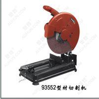 佛山电动型材切割机,建材专用型材切割机价格