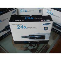 【厂家直销】三星SATA 串口DVD刻录机 台式机光驱 电脑内置光驱