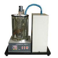石油产品密度测定仪(密度计法)MKY-XH-104B