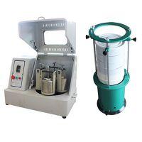 行星式球磨机(土壤研磨器与筛分器)MKY1555