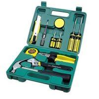 大12件套车载维修工具包 汽车应急工具箱组合套装用品 礼品专供