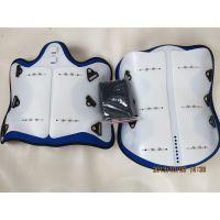 供应可调胸腰椎矫形器价格 PNWK-175879