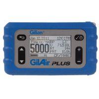 供应美国进口Gilair plus防爆空气采样泵