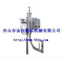 液氮机|液氮机配件厂家|液氮冰激凌
