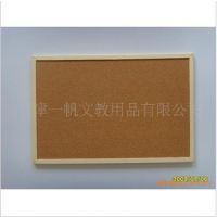 画板、写字板、留言板、卡通图案软木板 价格优惠 质量保证【图】