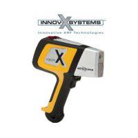 便携式重金属检测仪价格 GCE-Innov-X