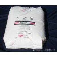 供应TPO聚烯烃热塑性弹性体7270美国陶氏