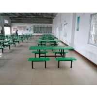 桌子 快餐桌椅厂 餐桌椅组合批发 快餐桌批发 食堂餐桌椅厂家直销